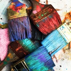 paint_color