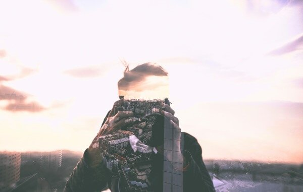 back-myself