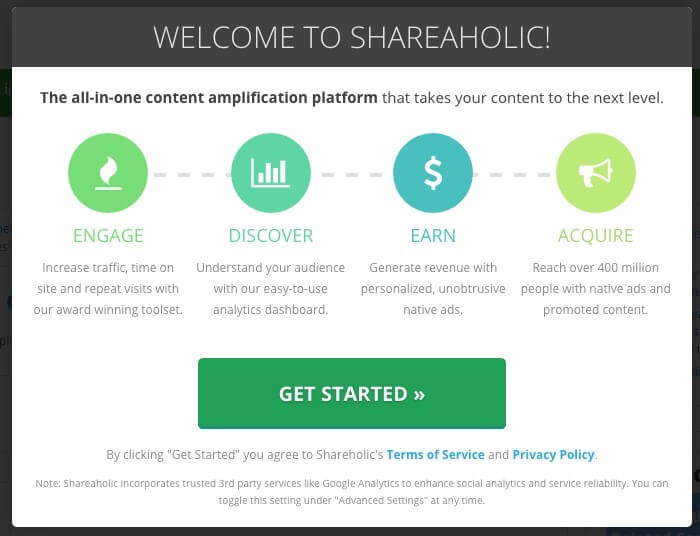 Shareaholic-plugin1