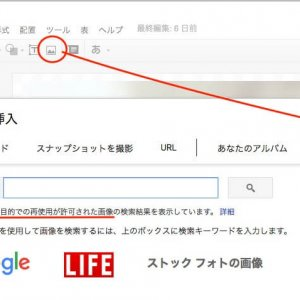 google-zukeibyouga2