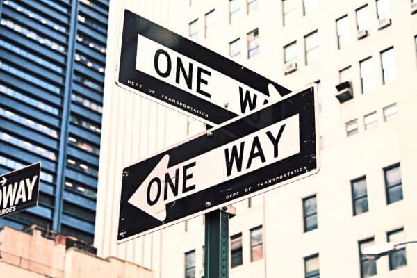 way-to-choose
