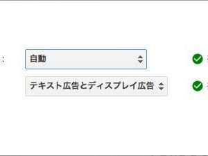 Google-AdSense8