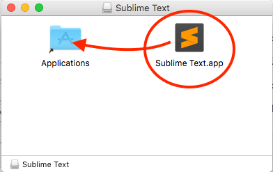 sublime_text6