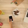 ブログを読む楽しさって?「有益なコンテンツ」は情報だけじゃないよね?