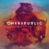 せつなさと綺麗さが秀逸!へこんでても勇気をもらえる曲多し|OneRepublic