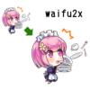 waifu2x-caffe:キレイに画像を拡大 waifu2x の Windows 版 | Thought is free